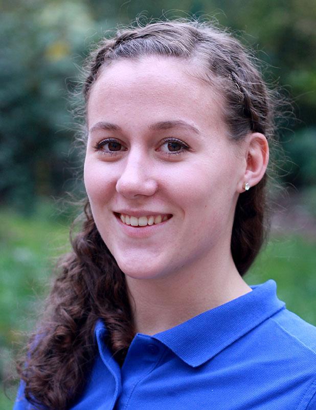 Laura Kohnen