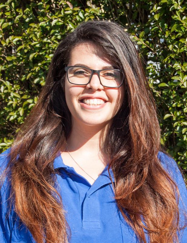 Maria Abdelmoghny