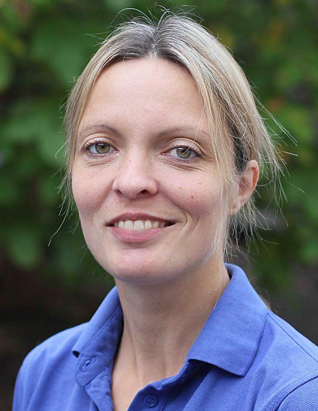 Sonja Körner