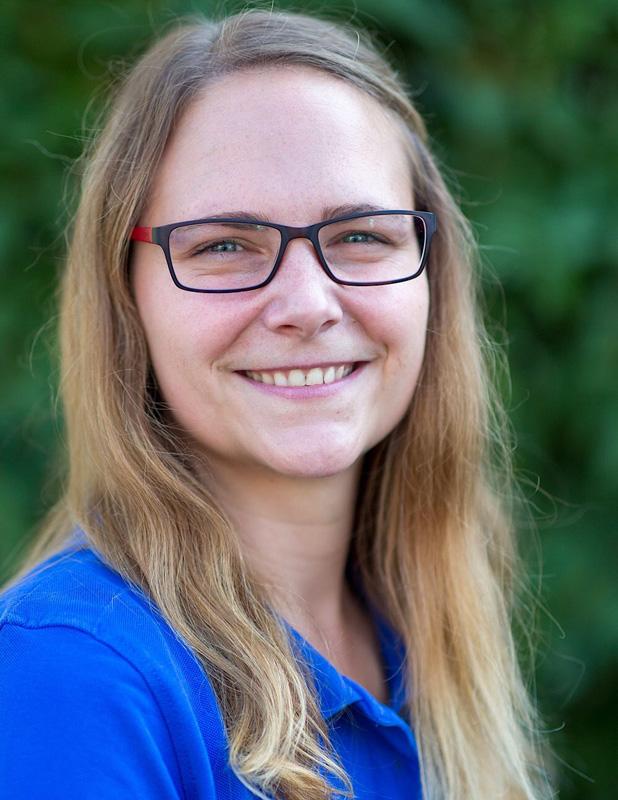 Verena Schilling