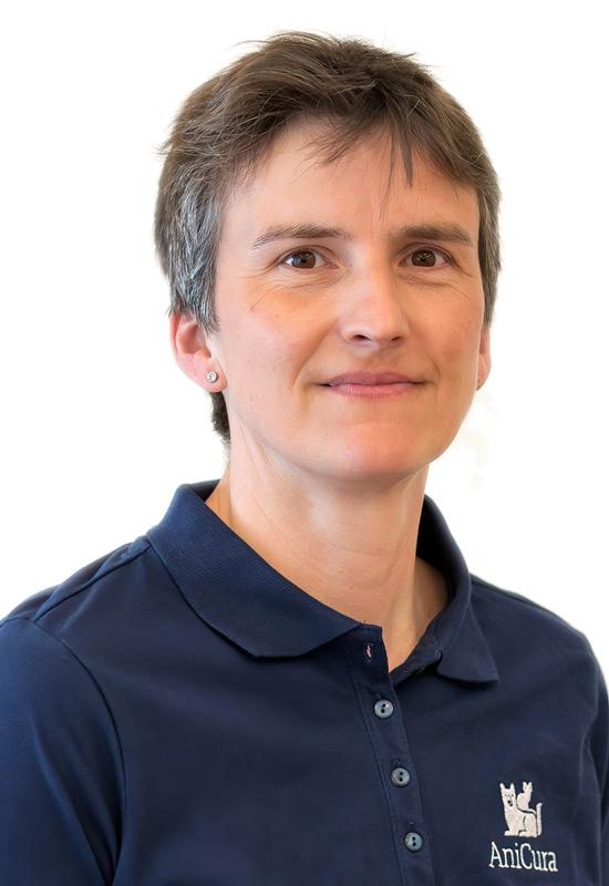 Jana Grever