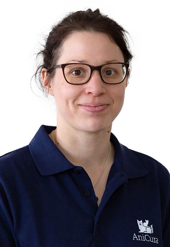 Karin Wilwers