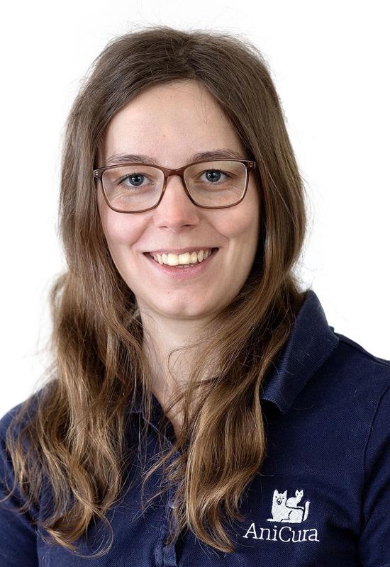 Katharina Prinz