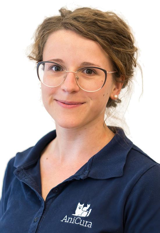 Luisa Kirchen