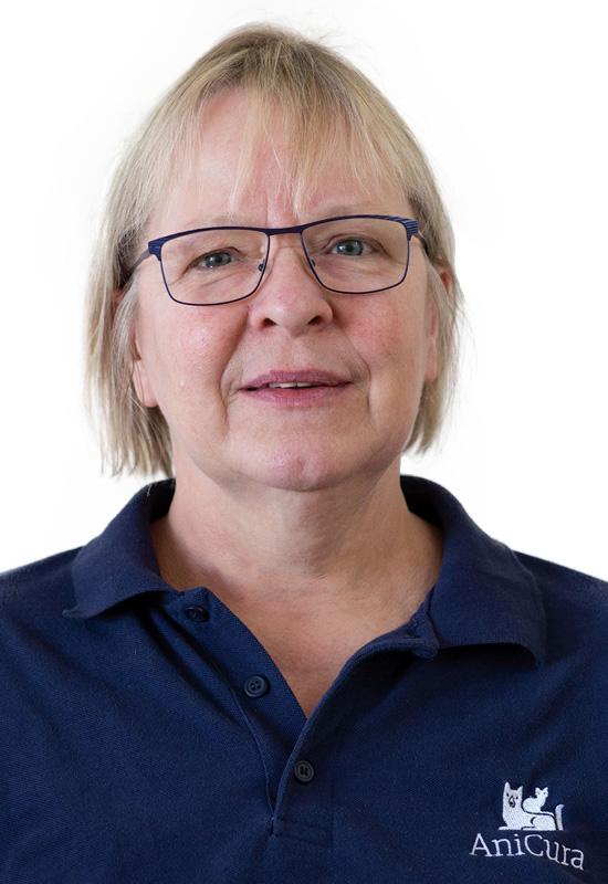 Marion Kornberg