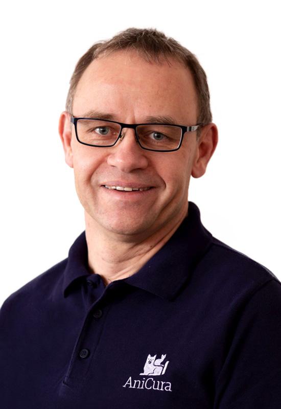 Steffen Elmer